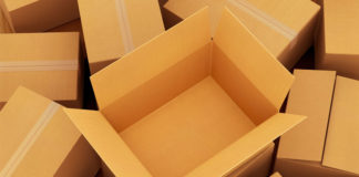 5wwk boxes blog 1