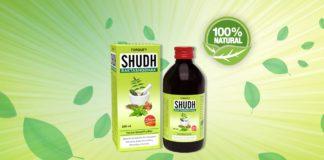 Shudha