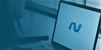 Why Asp.Net Framework Is The Most Preferable In Business Application Development
