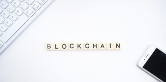 blockchain 4297721 1280