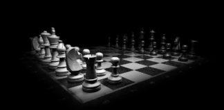 chess 2730034 1280