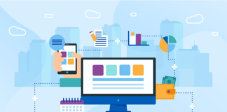 Retail Management Software Solutions