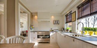 kitchen 2165756 1280