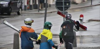 skis 4120218 1280