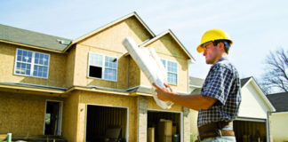 Are you Planning a Home Construct Here's Guidance from Experts