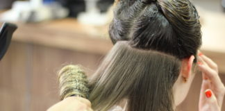 Do You Know What GHD Hair Brushes Are scaled