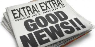GoodNews 1280x720 2