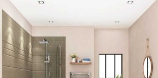 How to Fit Bathroom Suite UK