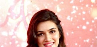 Kriti Sanon Daily Routine and Fitness Routine