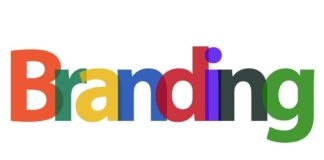 Low budget Branding for Small Businesses