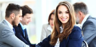 Why Experienced HR Professionals Translate into Great