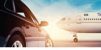 Taxi hire is a complete package