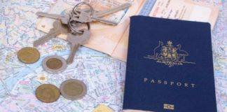 The Importance Of Permanent Visa