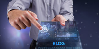 Tips For Managing Your Tech Blog