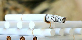 cigarette 1642232 1280