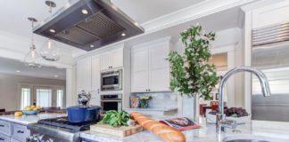 kitchen remodelers Denver co