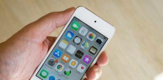Frameworks for iPhone App Development