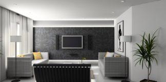 Home Maintenance Dubai