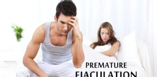 Premature Ejaculation All you need to know