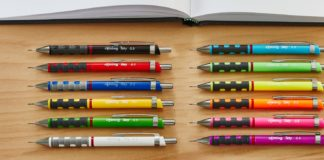 Promotional Pens Are