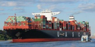 Import Export Compliance Arrangements
