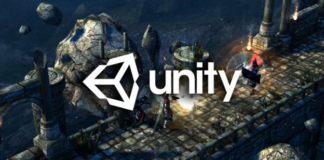 Unity 3D For Games
