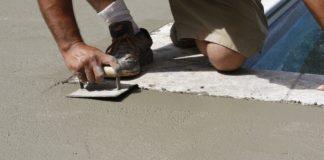 concrete work 2786230 1280