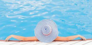 hats summer fashion