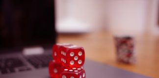 online casinoss