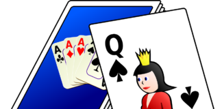 Solitaire Card Game 1624532954