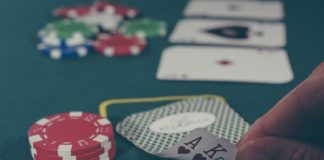 12Bet Online Casino Learn All About it Right Here